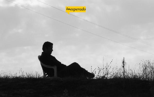 inesperado.org - es um sacaninha