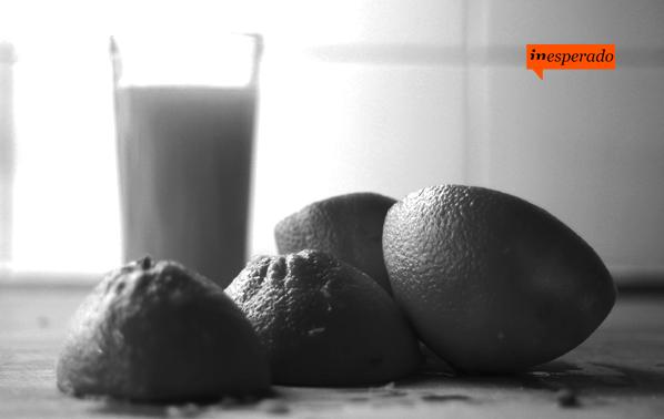 inesperado.org- vacas e laranjas