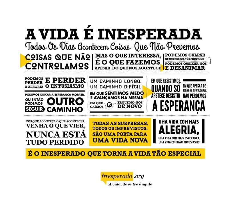 MANIFESTO INESPERADO-09 (1)